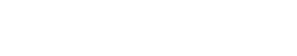 Computer Science for ALL プログラミング教育普及プロジェクト